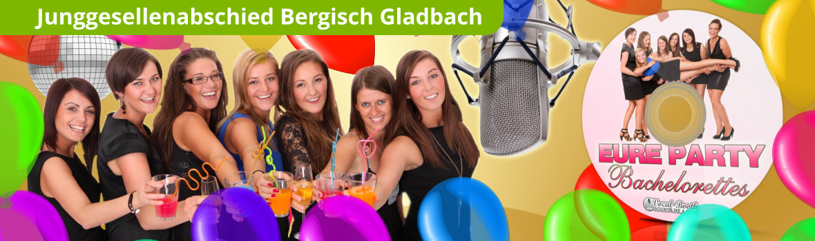 Single party bergisch gladbach